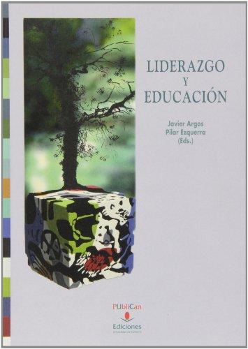 Liderazgo y educación (Difunde)