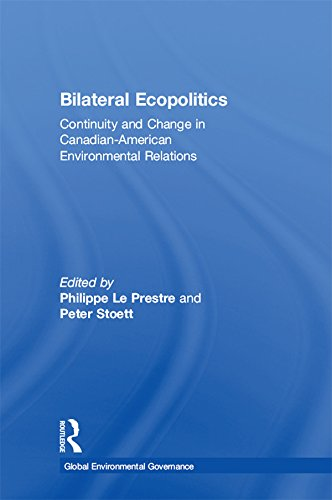 bilateral-ecopolitics-continuity-and-change-in-canadian-american-environmental-relations-global-envi