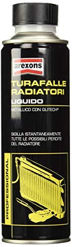Arexons 3571 Turafalle Liquido per Radiato