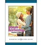 [(Intimate Relationships)] [ By (author) Rowland S. Miller ] [January, 2012]