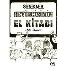 Sinema Seyircisinin El Kitabi