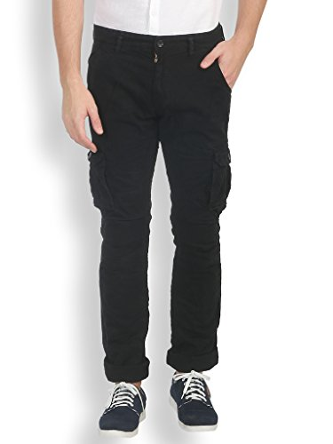 Lawman Pg3 Men's Regular Fit Trouser