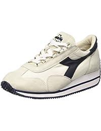 Amazon.it  Diadora - Sneaker   Scarpe da donna  Scarpe e borse 8b1d7b514a6