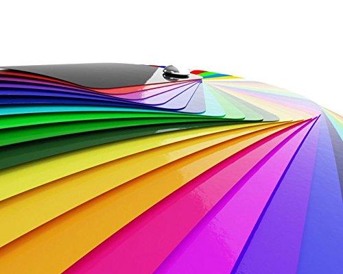 premium-mobelfolie-und-bastelfolie-hochglanz-mint-100-x-63-cm-32-farben-verschiedene-grossen-kuchenf