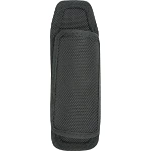 41s0zXZuTmL. SS300  - Nite Ize Lite Stretch Holster Torch Case - Black