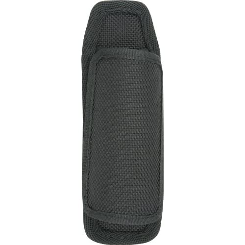 41s0zXZuTmL. SS500  - Nite Ize Lite Stretch Holster Torch Case - Black