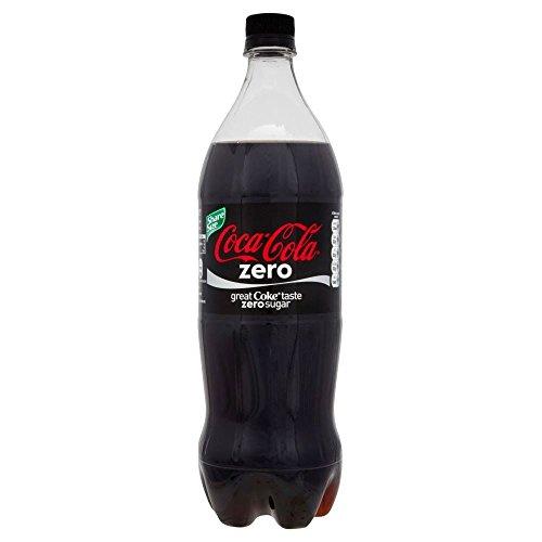 coca-cola-zero-125l-paquet-de-2