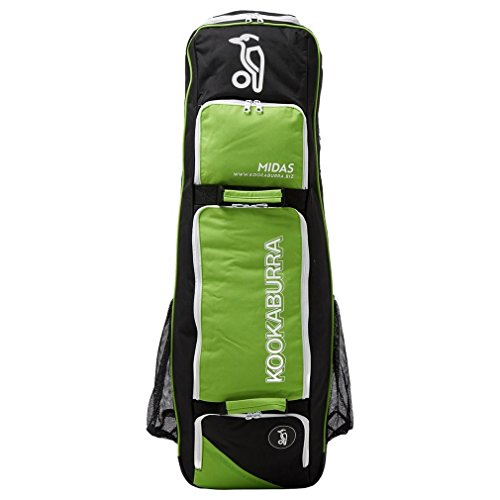 kookaburra-unisex-midas-hockey-bag-black-lime-large