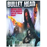 Bullet head by Colin Gray O'Hara