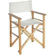 Chaise metteur en scene - Amazon fauteuil enfant ...