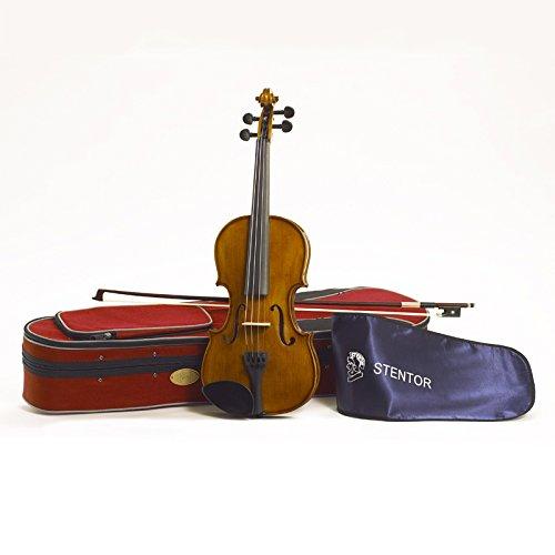 Violino Stentor Student 2con custodia, archetto e colofonia 4/4