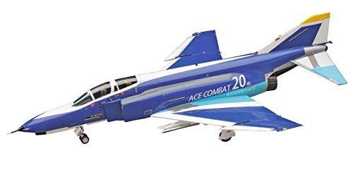 has52137-172-hasegawa-ace-combat-f-4e-phantom-ii-ace-combat-20th-anniversary-model-building-kit-by-h