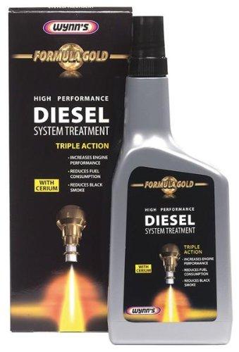 wynns-formula-gold-high-performance-diesel-system-treatment-500ml