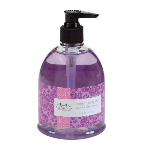 san-francisco-soap-company-geometric-collection-liquid-scented-hand-soap-french-lavender-by-commonwe