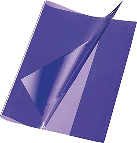 bene-270500-copertina-per-quaderno-formato-a5-colore-viola