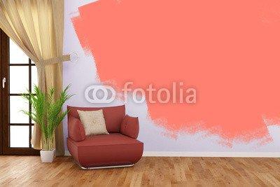 alu-dibond-bild-140-x-90-cm-wand-malern-bei-renovierung-im-wohnzimmer-bild-auf-alu-dibond