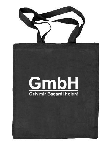 shirtstreet24-geh-mir-bacardi-holen-stoffbeutel-jute-tasche-one-size-grosse-onesizeschwarz-natur