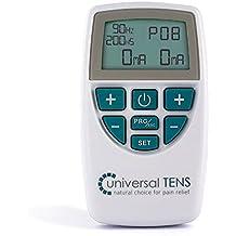 Universal TENS TENS Machine