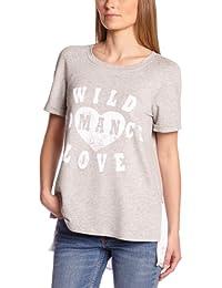 Deby Debo - Camiseta para mujer