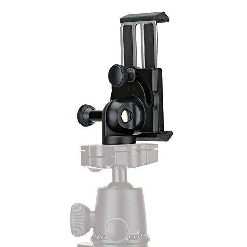 Joby JB01389-BWW GripTight Mount Pro