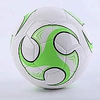 C.N. Le Football en Plein air de Sports fournit la Machine entière entassant la compétition de Formation de Football Le Football consacré