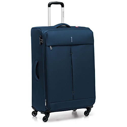 trolley-grande-roncato-78-cm-4-ruote-ironik-415121-blu-notte