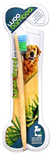 woobamboo-breed-pet-ecologico-biodegradable-cepillo-de-dientes-de-bambu-grande
