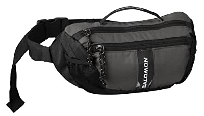Salomon Icon Belt Sac banane