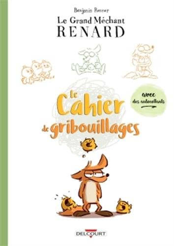 grand-mechant-renard-le-cahier-de-gribouillages