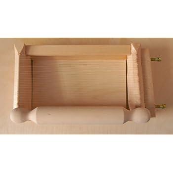 Halcent 9x13cm Pouches per Plastificatrice Puches Plastificazione Confezione da 100 2x75mic Plastificare Fogli per Plastificatrice a Caldo per Foto Carta Sigillata Dimensione 9,5x13,5cm