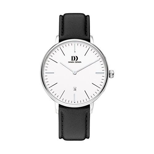 Reloj Danish Design para Unisex IQ10Q1175