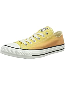 Converse Chuck Taylor All Star, Zapatillas Unisex Adulto