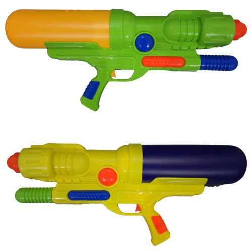2x-large-mammoth-water-pistol-kids-spray-toy-gun-childrens-high-power-super-soaker