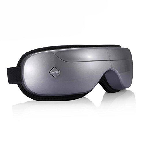 FJY Massaggiatore Oculare Con...