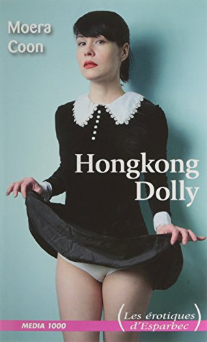 Hong Kong Dolly