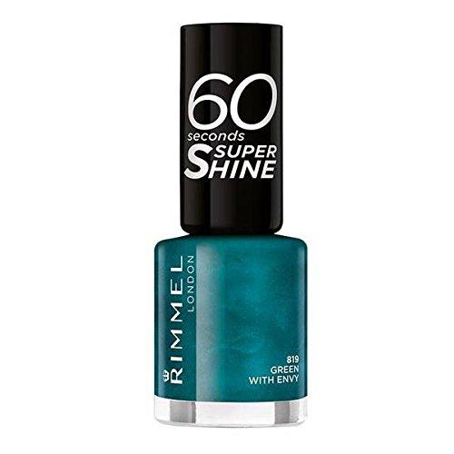 rimmel-blister-vernis-a-ongles-60-seconds-super-shine-green-with-envy-819-8ml-prix-unitaire-envoi-ra