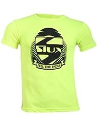 Camiseta de padel SIUX