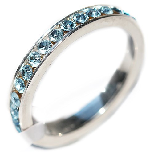 womens-channel-set-sterling-silver-ring-outstanding-quality-eternity-band-handset-with-finest-aqua-b