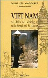 41s1JRSWj4L. SL250  I 10 migliori libri sul Vietnam