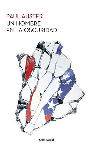 Un hombre en la oscuridad eBook: Paul Auster: Amazon.es: Tienda Kindle