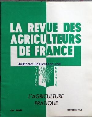 revue-des-agriculteurs-de-france-no-9-du-01-10-1962