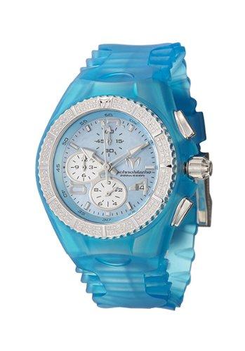 technomarine-108025-montre-femme-quartz-chronographe-bracelet-silicone