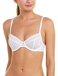 Amazon.fr   Chantelle - Soutiens-gorge   Lingerie   Vêtements 66c617e7fd6