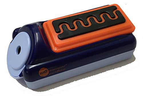dri-sleeper-eclipse-wireless-bed-wetting-alarm