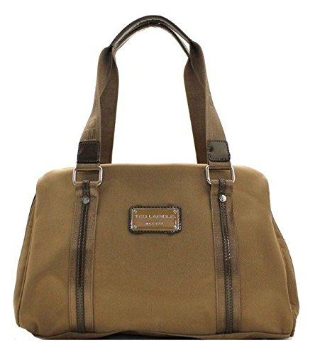 Shopping bag collection spalla Ted Lapidus Tonic