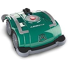 Ambrogio Robot AM060D0K8Z Rasaerba Robot, senza Installazione, Verde, 44x36x20 cm