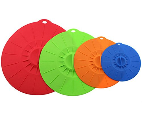 tenn-well-silicone-suction-lids-set-of-4-reusable-colorful-silicone-suction-covers-for-oven-microwav
