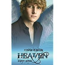 Heaven - Earth Angel