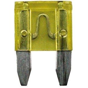 altium-822620-confezione-da-5-mini-fusibili-20-ampere