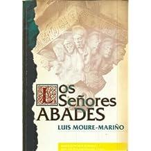 Los señores Abades